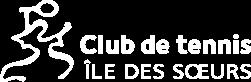 Club de Tennis Ile des Soeurs