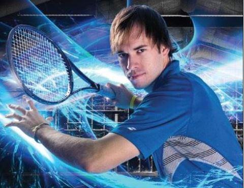 Accès-Tennis – Début des inscriptions pour la 2e session